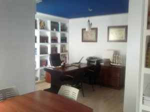 foto 8 despacho antonio j.almarza