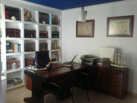 foto 6 despacho abogado antonio jesus almarza garcia valdepeñas