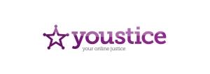 Youstice_logo_horiz_white
