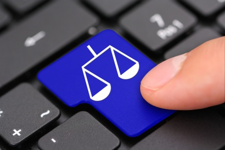 ODR.ad.cordis.justiciaonline