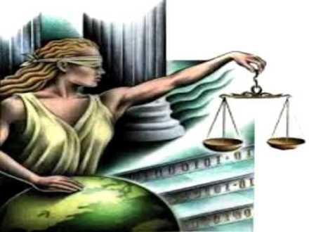 antonio jesus almarza garcia abogado explica la mediacion es otra forma de justicia