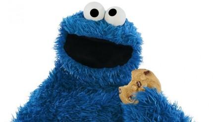 Imagen alegorica cookies web antoniojalmarza.com