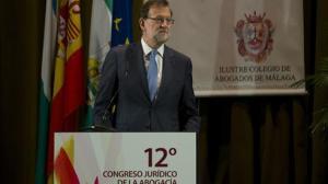 enlace youtube antonio almarza renuncia concejal PP Valdepeñas