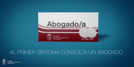 consulta.online.antoniojalmarza.com