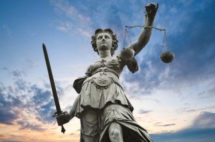 antonio jesus almarza garcia abogado defiende tus derechos en los tribunales