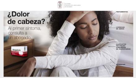 Enlace a la pagina consulta online antoniojalmarza.com