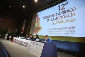 enlace Lanza renuncian siete integrantes de la candidatura PP valdepeñas