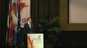 enlace El Eco de Valdepeñas antonio j. almarza renuncia concejal PP valdepeñas