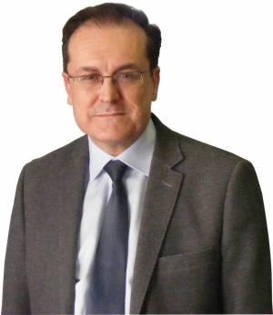 antonio jesus almarza garcia abogado antoniojalmarza.com