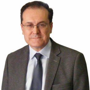 cropped-antonio-j.-almarza-abogado.jpg
