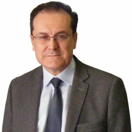 antonio j. almarza garcía - abogado Socio de lawyou