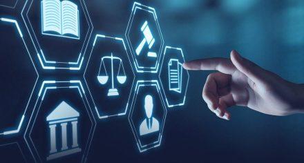 Si me plantea su caso online, podrá aprovechar las alternativas que le eviten acudir a un juzgado y ahorrará tiempo y dinero