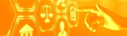 Consulta online tu caso con antonio j. almarza abogado de lawyou